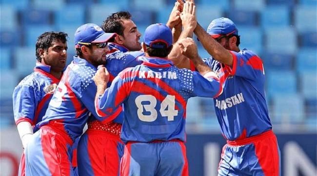 afghanistan-sports