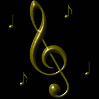 music_Key