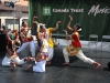 Festival_2008_199