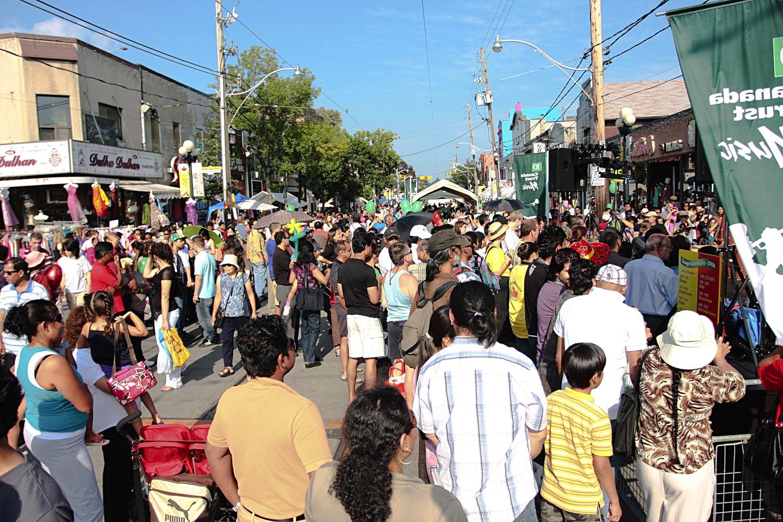 Festival_2008_221
