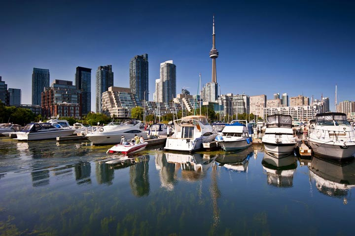Toronto-Waterfront-4