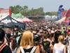 Street Festival Toronto
