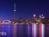 Toronto downtown pic.1