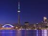 Toronto pc2
