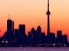toronto-skyline-sunset1